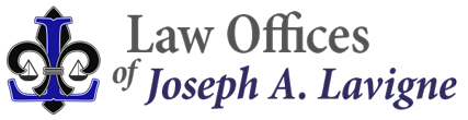 Law Offices of Joseph A. Lavigne